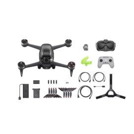 DJI FPV Combo drón szett