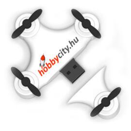 Drón USB pendrive 16 GB