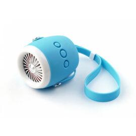 Jet Speaker vezeték nélküli hangszóró