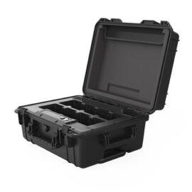 DJI MATRICE 300 RTK BS60 Intelligent Battery Station akkumulátor töltőállomás
