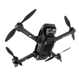 Yuneec Mantis G komplett drón szett