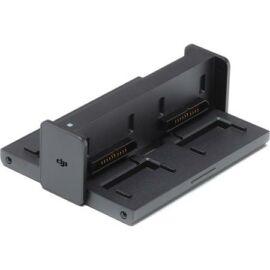 DJI Mavic 2 Pro és Zoom HUB akkumulátor töltő (4 darabos)