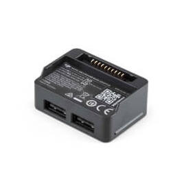 DJI Mavic Air 2 Power Bank Adapter