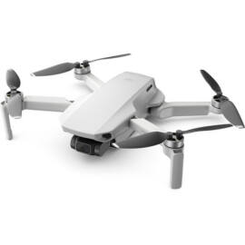 DJI Mavic Mini drón (2 év garanciával)