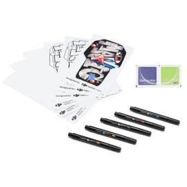 DJI Mavic Mini / Mini 2 DIY Creative Kit