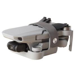 DJI Mavic Mini / Mini 2 Propeller Holder (szürke)