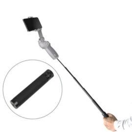 DJI Osmo Mobile 3 teleszkópos szelfi rúd (14.8 - 66 cm)