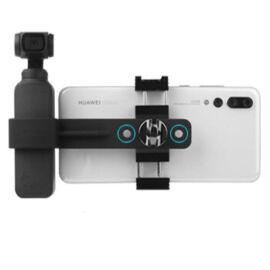 DJI Osmo Pocket / Pocket 2 - telefontartó (light)