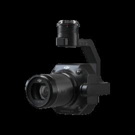 DJI Zenmuse P1 45MP kamera