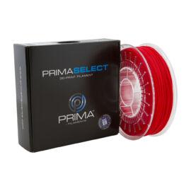 PrimaSelect PLA™ nyomtatószál (1,75 mm, piros, 0,75 kg)