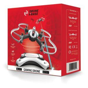 Drone N Base 2.0 mutiplayer racer drón szett