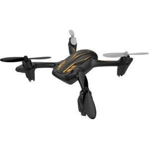 Hubsan X4 Plus drón szett