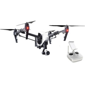 DJI Inspire 1 V2 Single szett (800 mm)