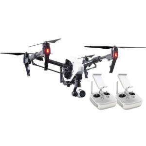 DJI Inspire 1 V2 Duo szett (800 mm)