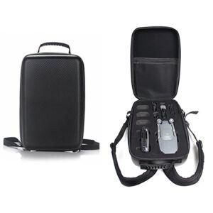 DJI Mavic hordozó táska (SD, kemény borítású)