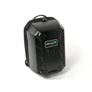 DJI Phantom3 keményborítású hátizsák (Multistar)