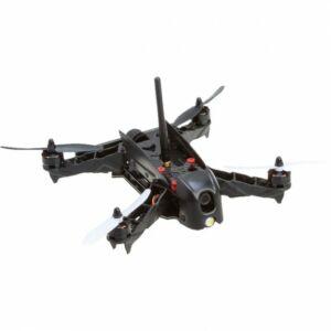Rockamp XR280 FPV racecopter szett