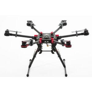 DJI S900 hexacopter szett