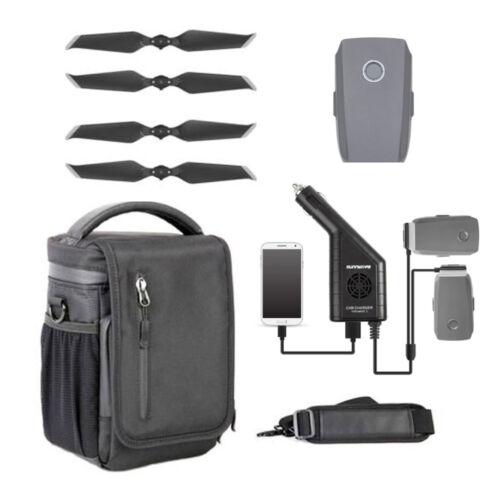 DJI Mavic 2 Fly More Kit Light - DJI Mavic 2 drónok - hobbycity.hu 4d538cd6c2