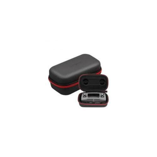 DJI Mavic 2 Pro és Zoom távirányító hordtáska - DJI Mavic 2 ... 15c01d2ce1