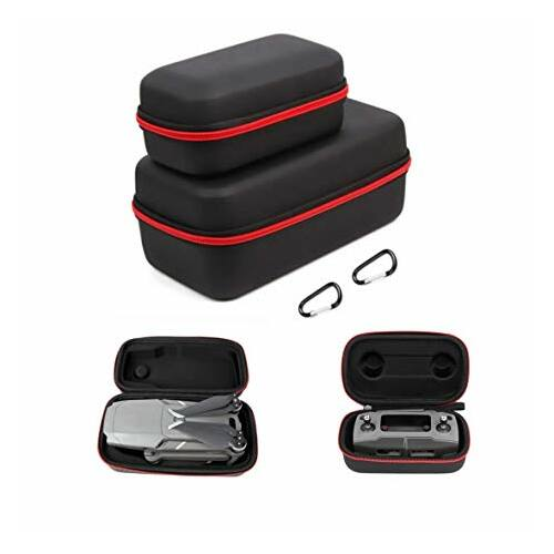 DJI Mavic 2 Pro és Zoom távirányító+drón hordtáska - DJI Mavic 2 ... 224c1fa508