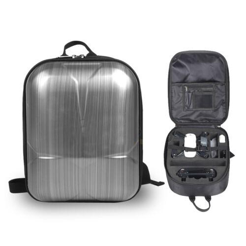 DJI Spark kemény fedeles hátizsák - DJI Spark alkatészek - hobbycity.hu 1c43ec257b