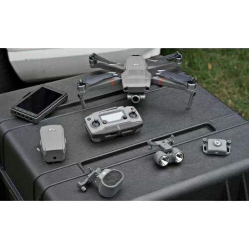 DJI Mavic 2 Enterprise ipari drón szett