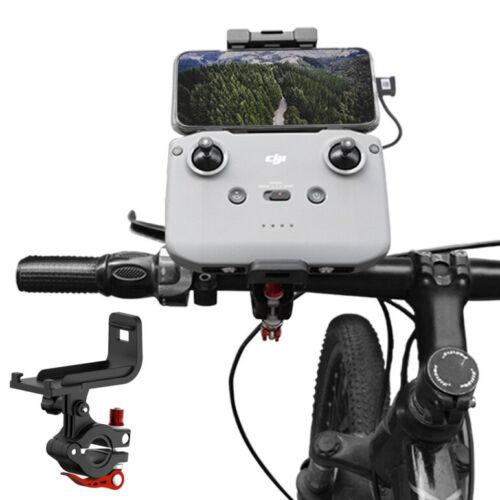 Mavic Air 2 biciklikormány tartó