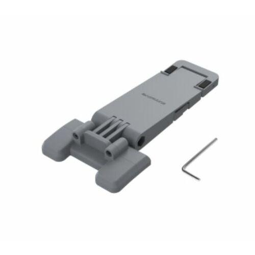 """DJI Air 2 / Air 2S / Mini 2 összecsukható tablettartó (7,9-11"""" méretig)"""