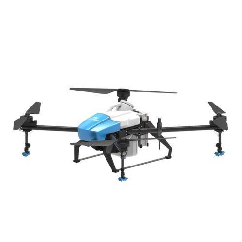 AGR A16 Mezőgazdasági drón 16L tartállyal