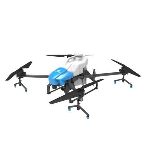 AGR A22 Mezőgazdasági drón 22 literes tartállyal