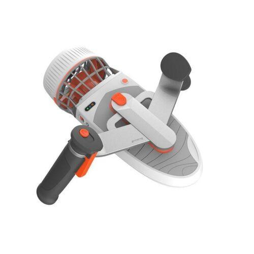 Sublue WhiteShark Tini vízi scooter