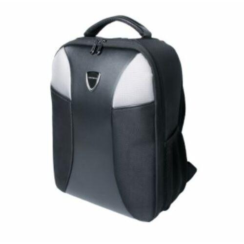 Multifunkcionális hátizsák (DIY)