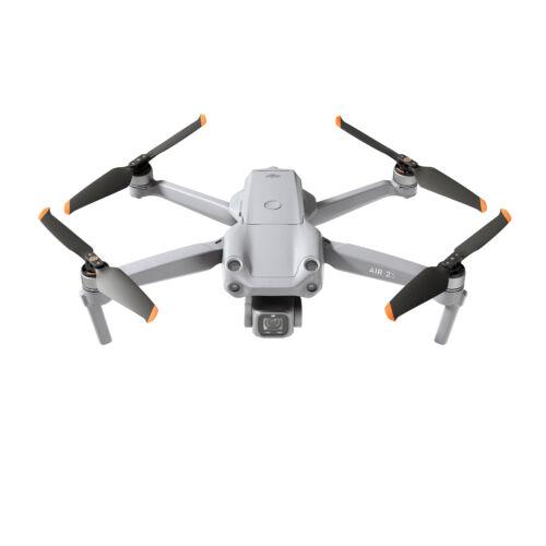DJI Air 2S Fly More Combo drón szett