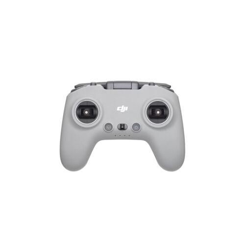 DJI FPV Remote Controller 2 távirányító