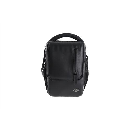 DJI Mavic hordozó táska