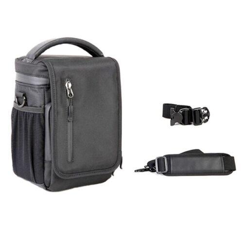 DJI Mavic Pro és Mavic 2 hordozó táska