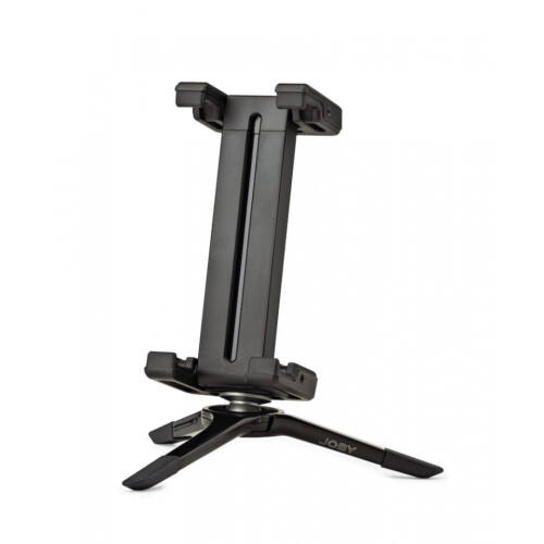JOBY GripTight Micro stand tablet tartó tripod állvánnyal