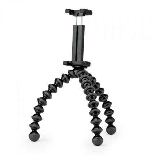 JOBY GripTight GorillaPod tablet tartó állítható állvánnyal