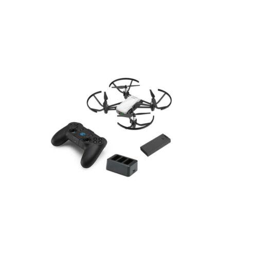 DJI Tello + Controller Combo drón szett