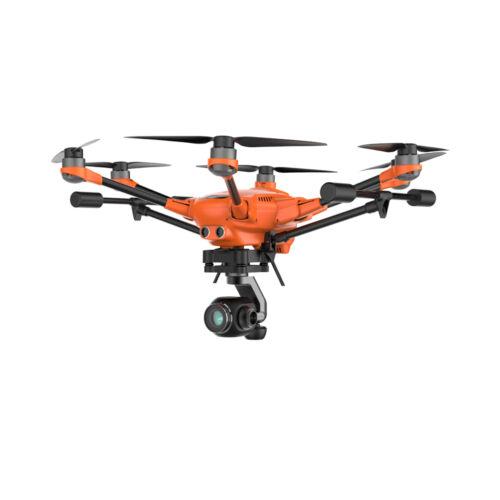 Yuneec H520 ipari drón (E90 kamerával)