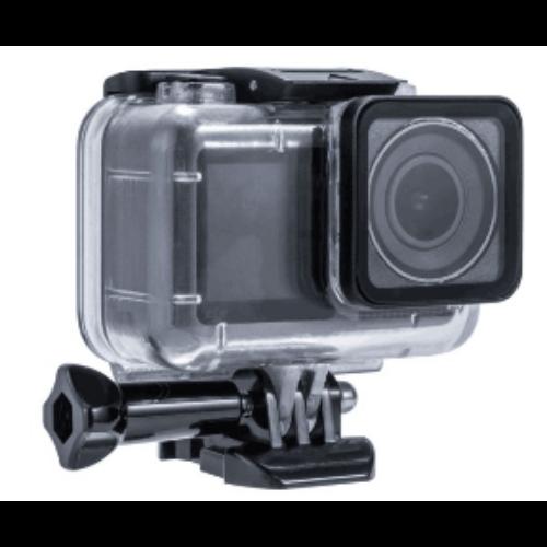 DJI Osmo Action Waterproof Case búvártok (SDN)