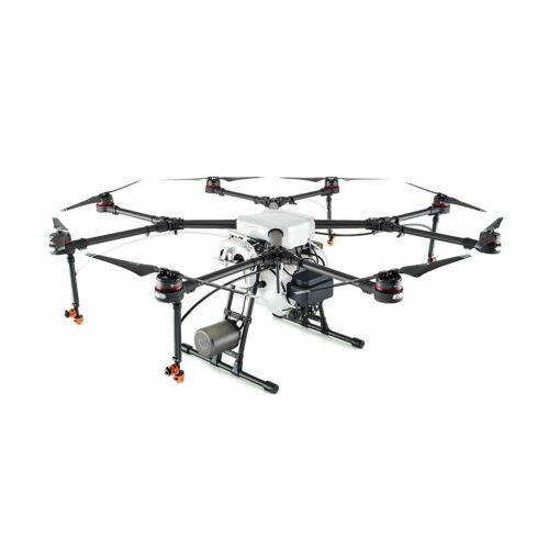 DJI Agras MG-1P mezőgazdasági permetező drón
