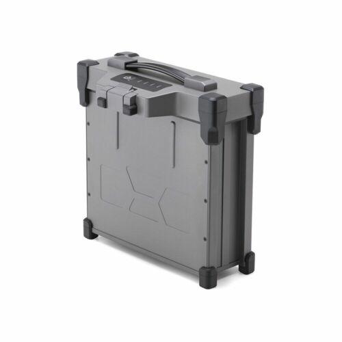 DJI Agras T16 mezőgazdasági permetező drón akkumulátor