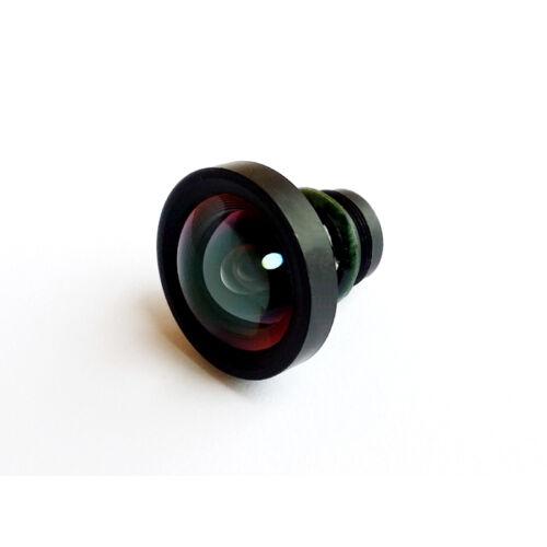 DJI Phantom3 gyári lencsetag (Advanced és Professional kamerához)