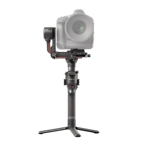 DJI RS 2 kamerastabilizátor
