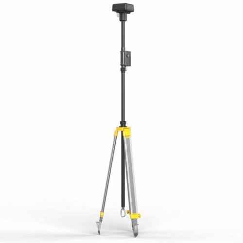 D-RTK 2 Magas precizitású GNSS bázisállomás