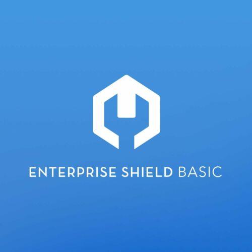 Enterprise Shield Basic biztosítás DJI Phantom 4 RTK drónhoz.