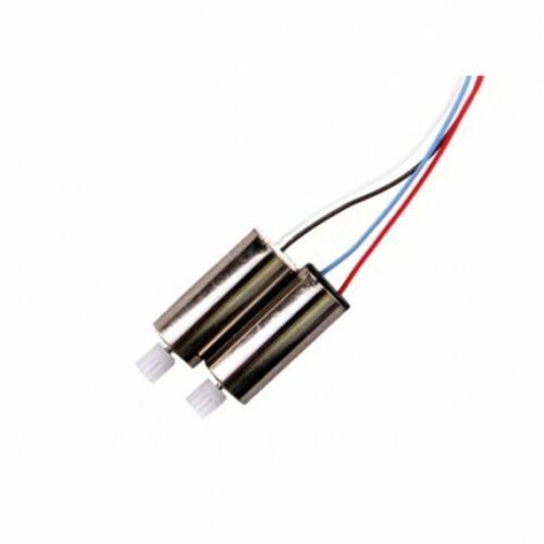 LRP Gravit Vision motor (CW, 2 db)