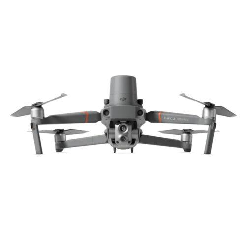 DJI Mavic 2 Enterprise Dual Advanced ipari hőkamerás drón csomag